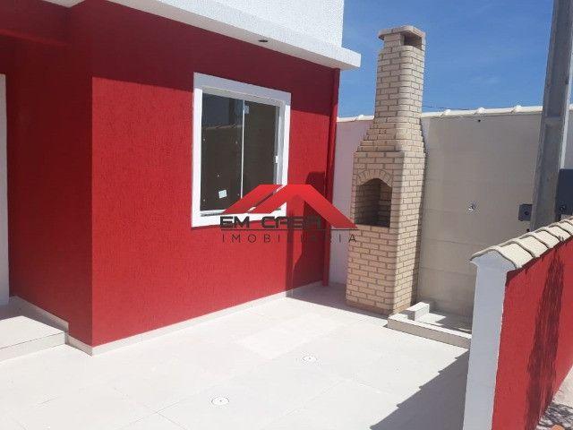 (AFSP 2013) Linda Casa em São Pedro da aldeia ?2 quartos ? Preço imperdível!!! - Foto 2