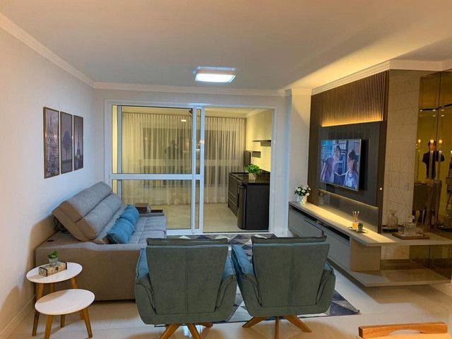 Apartamento em ótima localização em Torres  - Foto 17