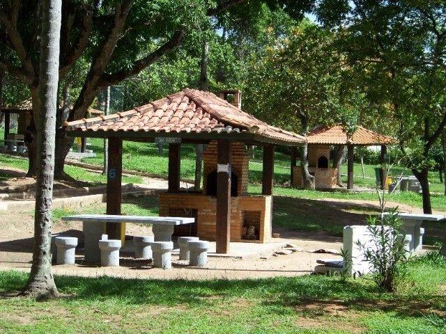 vendo terreno condominio um sonho de vida araruama - Foto 16