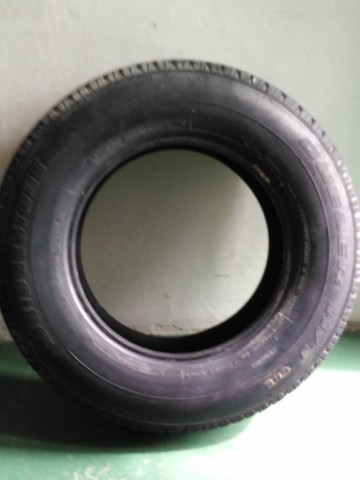 Vendo pneu - Foto 3