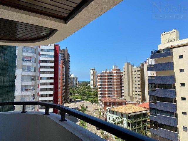 Apartamento de 3 dormitórios na Praia Grande - Foto 7
