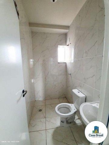 Apartamento para Venda em Ponta Grossa, Oficinas, 2 dormitórios, 1 banheiro, 1 vaga - Foto 6