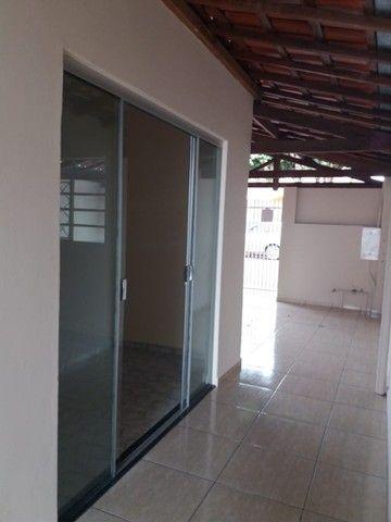 Casa a Venda em Tupi Paulista SP.