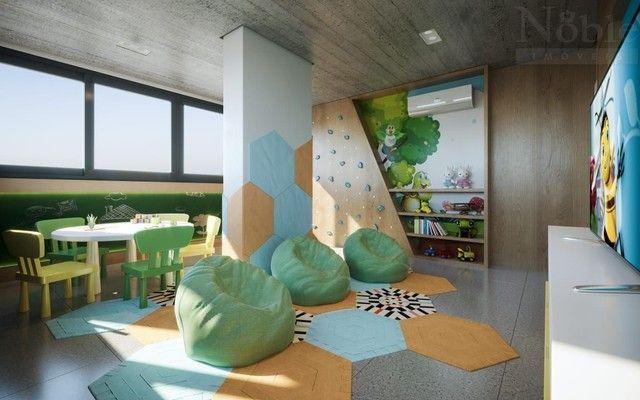 Apartamento alto padrão na Silva Jardim - Foto 4