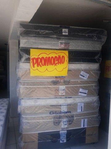 Mega Promoção Ortobom - Foto 5