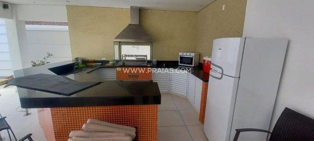 Casa à venda com 4 dormitórios em Jardim acapulco, Guarujá cod:72092 - Foto 5