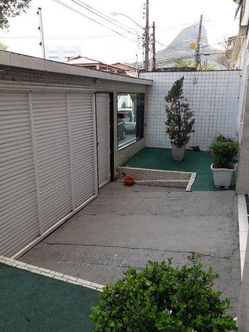 Venda de Casa em Centro de Maruipe - Foto 7