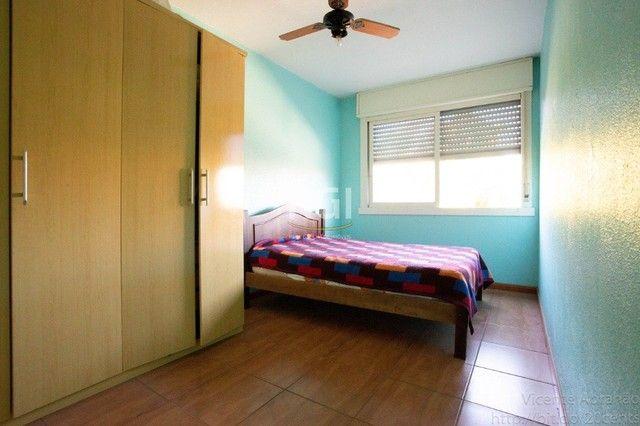 Porto Alegre - Apartamento Padrão - Morro Santana - Foto 8