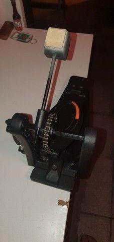 Pedal original Rmv concept  - Foto 2