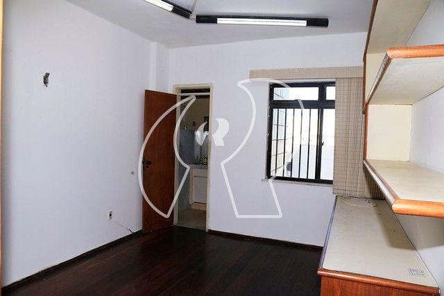 Fortaleza - Apartamento Padrão - Dionisio Torres - Foto 7