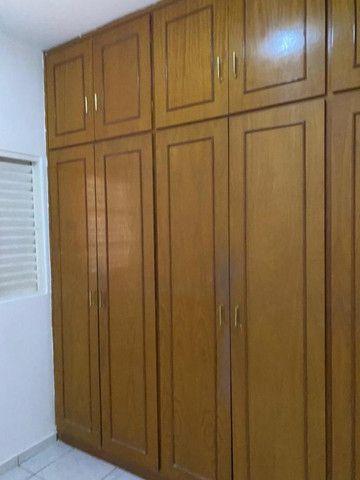 Apartamento bordas da chapada - Foto 2