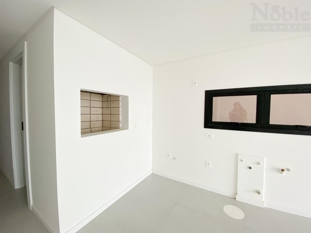 Apartamento com 3 dormitórios na Prainha - Foto 8