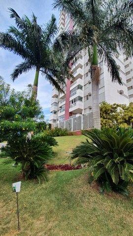 Apartamento à venda, Jardim dos Estados, Campo Grande, MS - Foto 20