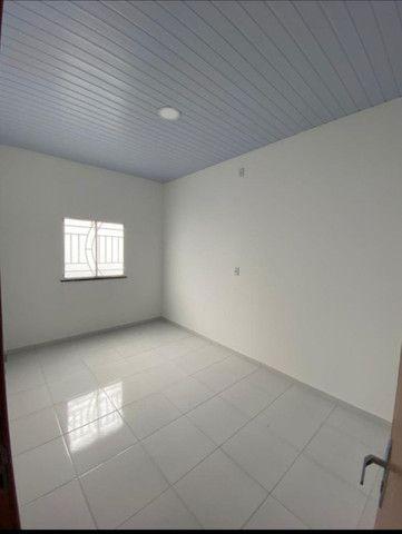 Casa no Colônia Santo Antônio / 2 quartos + quintal  - Foto 11