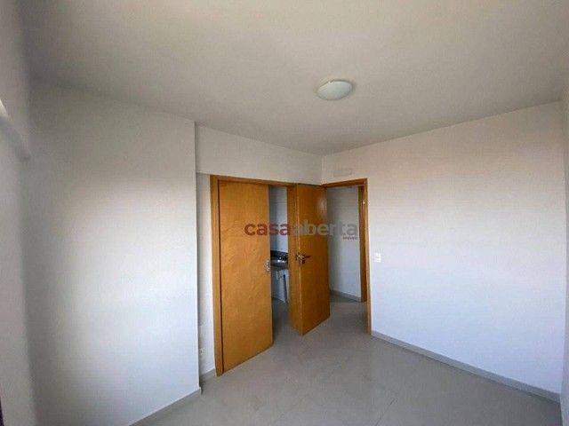 Apartamento com 3 dormitórios à venda, 94 m² por R$ 480.000,00 - Petrópolis - Natal/RN - Foto 11