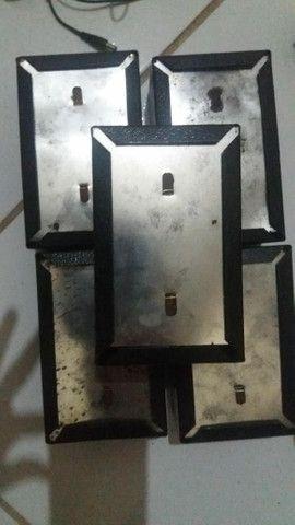 Porta guardanapo  - Foto 2