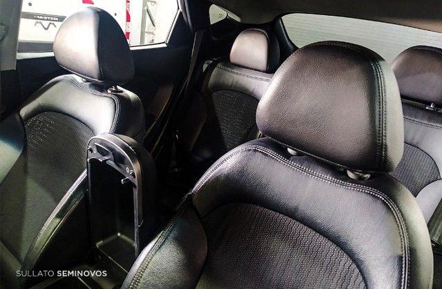 Hyundai IX35 GLS 2.0 2016 - Foto 10