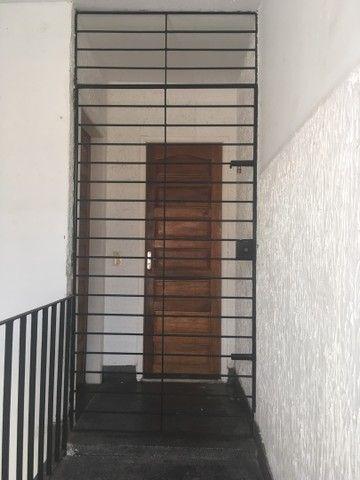 Apartamento no Prado