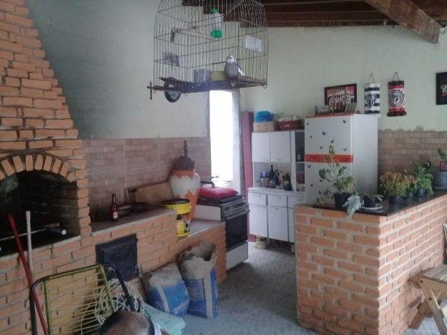 Aconchegante Chácara no Bairro Correinha em Piranguçu-MG - Foto 11