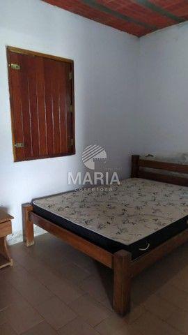 Casa solta á venda em Gravatá/PE! codigo:4024 - Foto 11