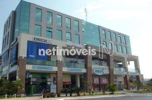 Deck Norte Shopping - Foto 18