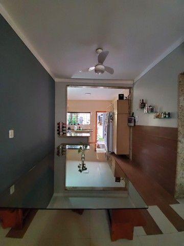 Ponto comercial e excelente Casa 3 quartos 250 m² - Foto 19