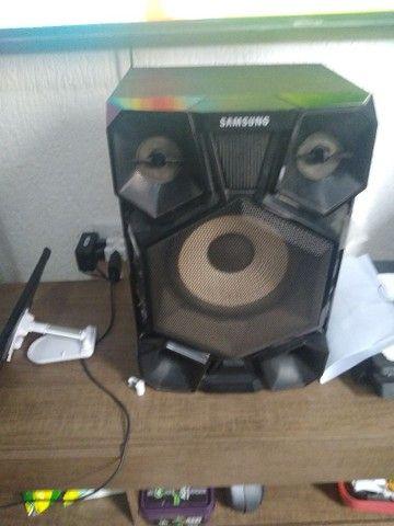 Mini sirter Samsung - Foto 2