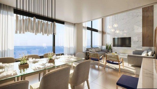 Apartamento alto padrão na Silva Jardim - Foto 5