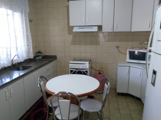 Apartamento Centro Campo Mourão - Foto 6
