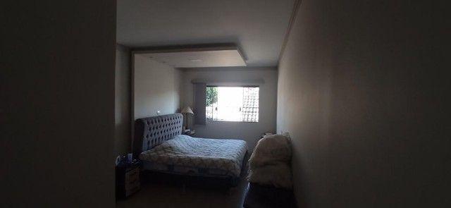 Venda   Sobrado com 264.77 m², 3 dormitório(s), 4 vaga(s). Zona 07, Maringá - Foto 6