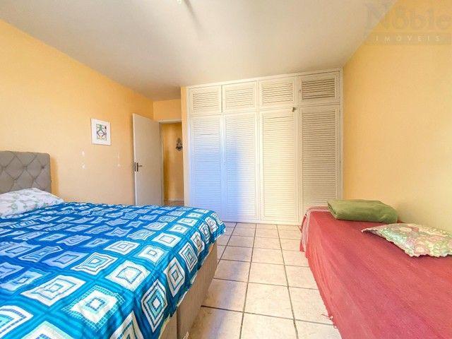 Apartamento de 03 dormitórios próximo ao Mar - Foto 14