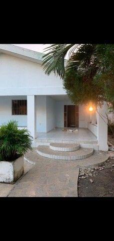 Casa na Principal de Jacumã (300m da Praia) - Foto 3