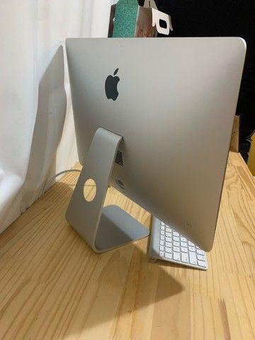 iMac (21.5-inch, Late 2013) - Foto 5