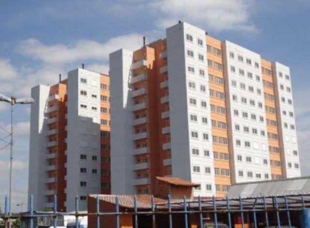 Apartamento Alicante Esteio