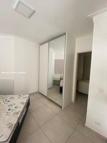 Apartamento para Locação em São Paulo, Santana, 1 dormitório, 1 suíte, 1 banheiro, 2 vagas - Foto 7
