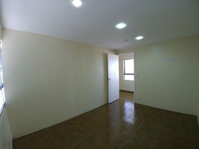 Sala à venda, 2 vagas, Espinheiro - Recife/PE - Foto 6