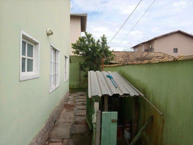 Rio das Ostras - Casa Padrão - Jardim Bela Vista - Foto 7
