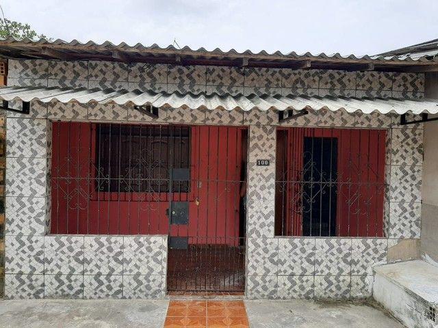 Imperdível vendo casa no distrito Ananindeu