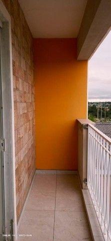 Sobrado para Venda em Ponta Grossa, Jardim Paraíso, 2 dormitórios, 1 banheiro, 1 vaga - Foto 15