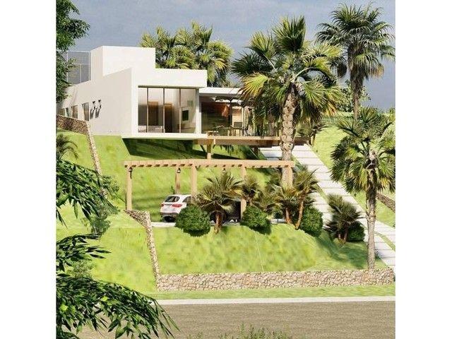 Santa Luzia - Casa Padrão - Vale do Tamanduá - Foto 10
