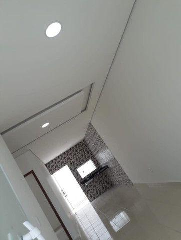 Casas novas via pública !!!! 03 dormitórios  - Foto 2