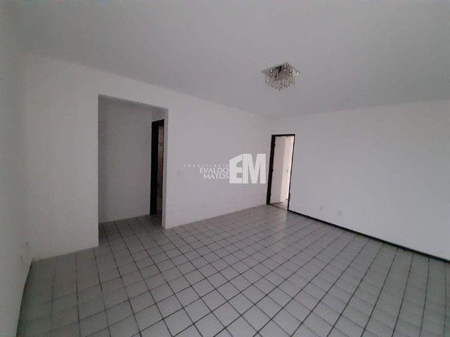Apartamento para aluguel no Condomínio Lara - Teresina/PI - Foto 4