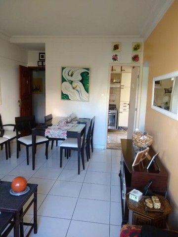 Apartamento 2 Quartos para Venda em Salvador, Costa Azul, 2 dormitórios, 2 banheiros, 1 va - Foto 2