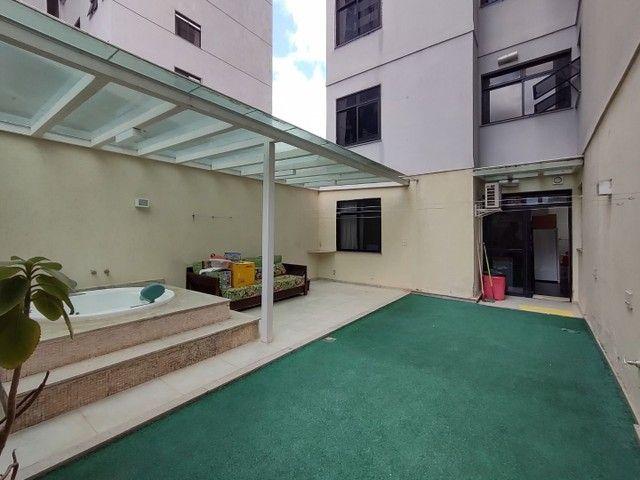 Apartamento para venda tem 150 metros quadrados com 2 quartos em Alto dos Passos - Juiz de - Foto 20