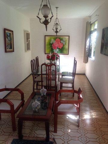 Duplex no Rodolfo Teófilo - Foto 4