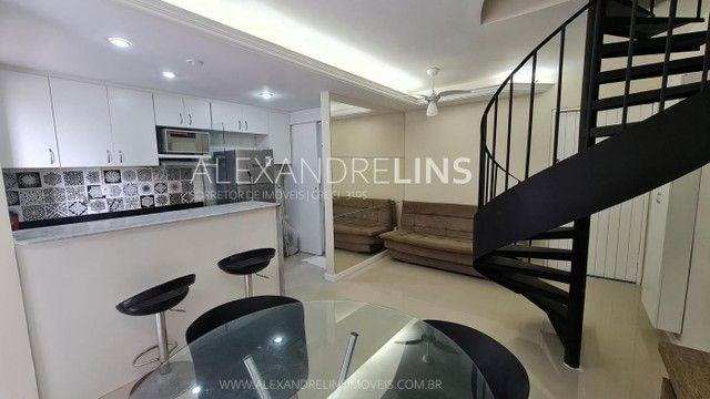 Apartamento para Venda em Maceió, Pajuçara, 2 dormitórios, 2 banheiros, 1 vaga - Foto 9