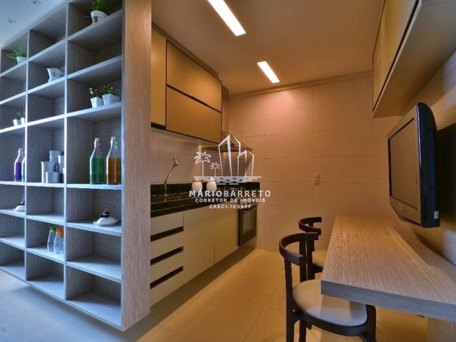 Apartamento Padrão à venda em João Pessoa/PB - Foto 5