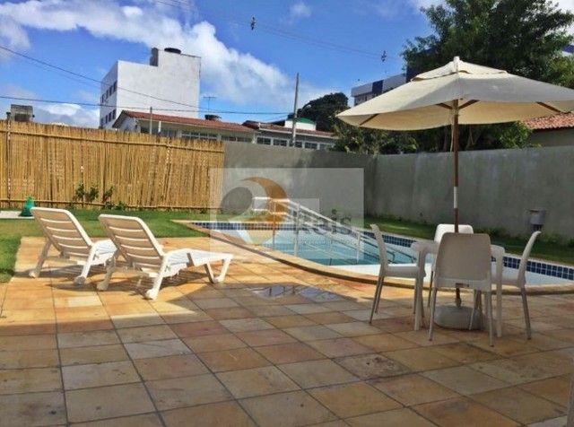 (L)Excelente apartamento em Campo Grande,2 Quartos  1 suíte, Próximo de tudo - Foto 8