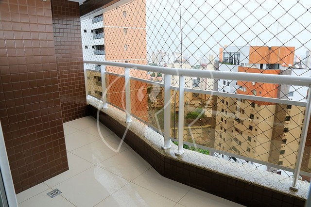 Fortaleza - Apartamento Padrão - Dionisio Torres - Foto 11