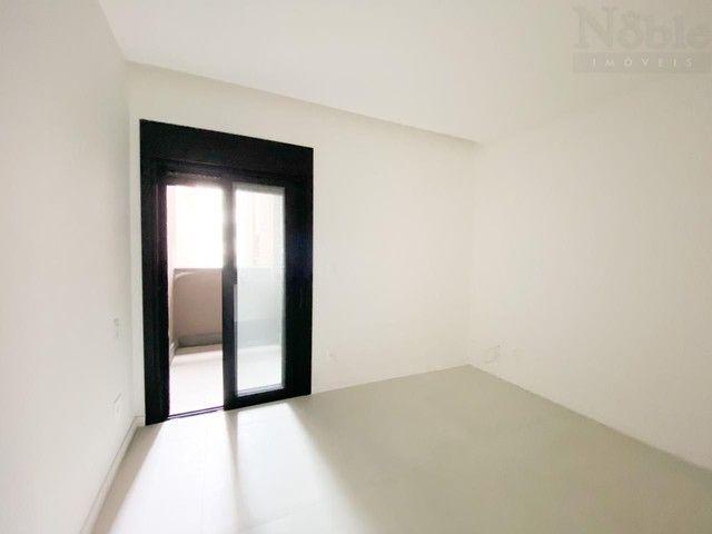 Apartamento com 3 dormitórios na Prainha - Foto 10